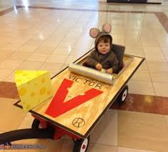 Baby Mouse Halloween Costume 136 Baby Family Halloween Costume Ideas Images