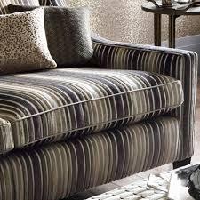 Velvet For Upholstery Upholstery Fabric Geometric Pattern Striped Velvet Mosaic