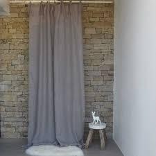 15 best ideas linen gauze curtains curtain ideas