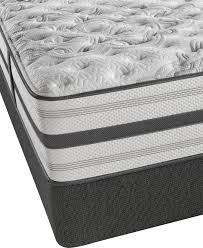 mattress firm black friday deals beautyrest platinum kimi extra firm tight top queen mattress