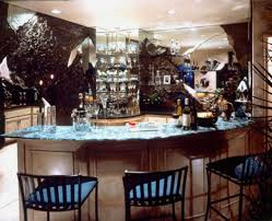home bar decorating ideas bar decor and accessories as home bar