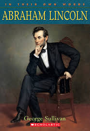 biography of abraham lincoln download abraham lincoln and frederick douglass a compare and contrast