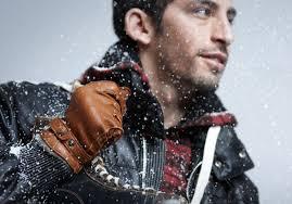 trendy costume thermal winter clothes idea for men u0027s women u0027s