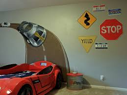 car bedroom race car bedroom race car bedroom car bedroom and bedrooms