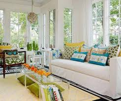 stunning sun room decorating ideas photos home ideas design