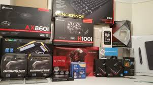 show us your gaming setup general discussion hitmanforum