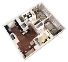 2 bedroom 2 bedroom 2 bathroom furnished