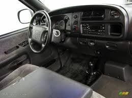 2000 dodge ram 1500 interior 2000 dodge ram 1500 dashboard car autos gallery
