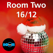 room two christmas party tickets the admiral bar glasgow sat
