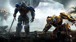 transformers 5 hound 56 transformers the last knight hd wallpapers backgrounds