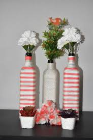 A M Home Decor Ideas To Reuse Oil Bottles Home Decor Aim For Glam