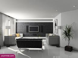 best home interior design websites 40 interior design wordpress