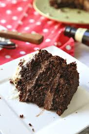 cake archives wallflour