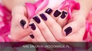 royal nails spa nail salon jacksonville fl youtube