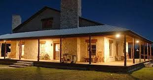 big porch house plans ranch home plans with porches welcome to homeaway more than