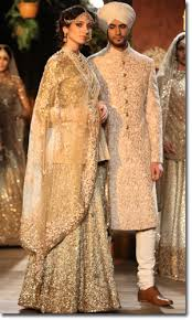 indian wedding dresses for bride and groom