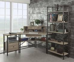 best 25 corner desk with hutch ideas on pinterest antique