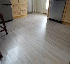 floor and decor almeda flooring flooring best solutions of floor and decor almeda