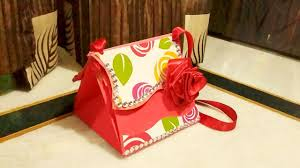 card for teachers day how to make birthday cards explosion bag