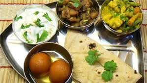 traditional cuisine of food in patna traditional cuisnies of patna food patna