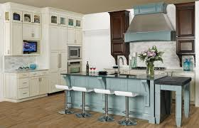 Kitchen Designers Boston Custom Kitchen Cabinetry Design Blog Cabinet Dealers Eastern Usa