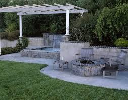 Backyard Accessories Backyard Makeover Ideas Affordable Backyard Ideas Best Backyard