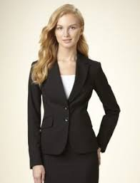 professional dress for women if you go for a suit make sure it