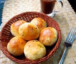 thanksgiving thanksgiving vegetarian recipes indian picture
