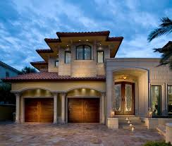 Tuscany Home Design 18 Best Exterior Home Design Elements To Incorporate Images On