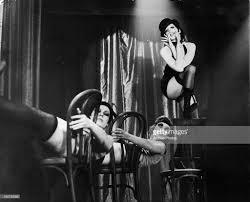 Minnelli Liza Minnelli In U0027cabaret U0027 Pictures Getty Images