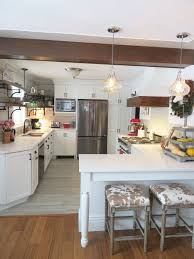 Wurth Kitchen Cabinets 56 Best Classic White Kitchens Images On Pinterest White