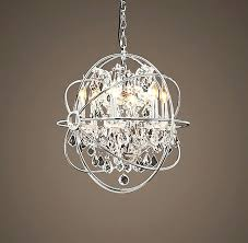 Crystal Chandelier For Bathroom Small Chandeliers For Bathroom U2013 Edrex Co