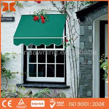 Window Awnings Lowes List Manufacturers Of Aluminum Awnings Lowes Buy Aluminum Awnings