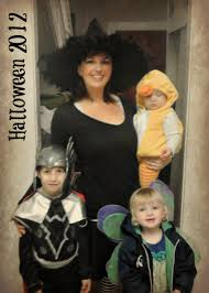 halloween costumes from the past u0026 inspiration my craftily ever