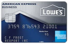American Express Business Card Application Amex Blue For Business Credit Card 20k Signup Bonus Up From 10k