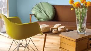 peinture orange cuisine peinture cuisine bonnes couleurs pièges à éviter côté maison