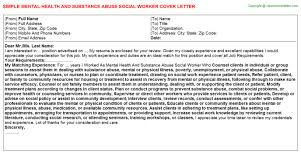 100 original u0026 cover letter it support specialist