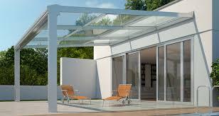 verande alluminio verande fabbrica castelli serramenti a roma verande alluminio