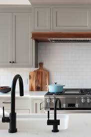 grey kitchen cabinets and black countertops 44 gray kitchen cabinets or heavy light