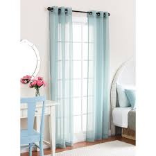 Turquoise Sheer Curtains Curtains Hint Of Turquoise Sheer Drapes Draperies Clean Shoe