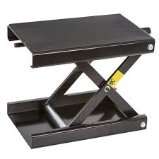 motorcycle lift table for sale top 10 best motorcycle lift jacks for sale reviewed in 2018