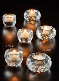 wholesale crystal candle holders crystal votive candle holders