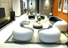 cheap livingroom sets deals on living room furniture cheap living room furniture sets