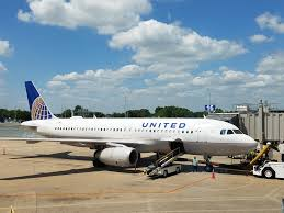 United Airlines Checked Baggage Fee by 16 Tricks And Things You Should Know About United Mileageplus