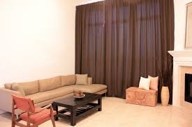 Cool Curtains Living Room Window Sheers Window Blind Ideas For Living Room