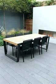 Fresh Outdoor Furniture - harrison wicker patio furniture fresh new garden cast aluminium 2