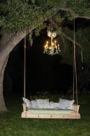 Wooden Garden Swing Seat Plans by Best 25 Yard Swing Ideas On Pinterest Garden Swing Seat Garden