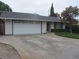 1363 scossa ave san jose ca 95118 mls ml81677074 redfin