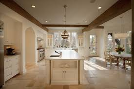 country kitchen idea modern country kitchen houzz