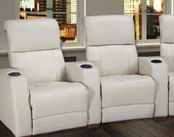 Theater Chairs For Sale Shop Game Room Furniture At Jordan U0027s Furniture Ma Nh Ri And Ct